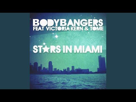 Stars in Miami (Radio Edit)