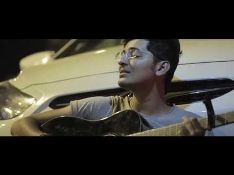 Darshan Raval Mashup | BEST LOVE MASHUP OF BOLLYWOOD...