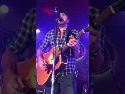 Luke Bryan - What Makes You Country 12/6/17
