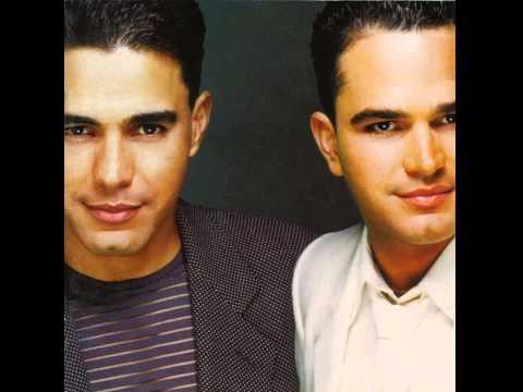 Zezé Di Camargo e Luciano Ao Vivo Em Recife 1998