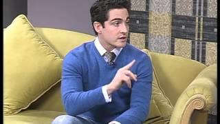 Alejandro Barrios COFCO en Onda Mezquita.mpg