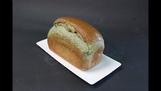 특수빵 쑥탕종식빵