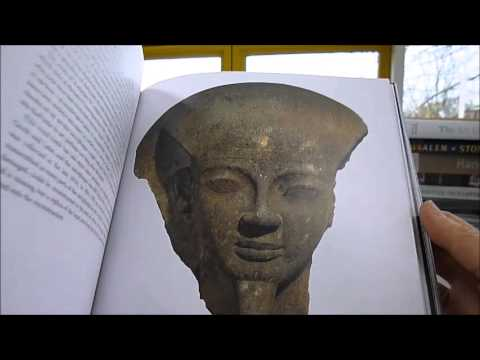MASTERPIECES OF ANCIENT EGYPT: From the British Museum