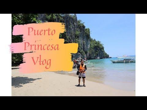 puerto-princesa,-palawan-solo-travel-vlog