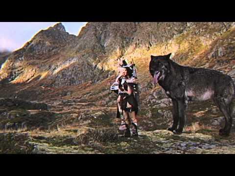 KUNG FURY Movie HD 1080p Legendado Português Brasileiro