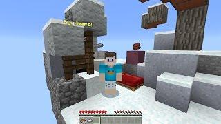 AO VIVO ! JOGANDO BED WARS COM OS INSCRITOS NO MINECRAFT PE ! (Minecraft Pocket Edition)