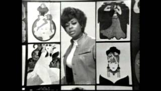 Donna Hightower -- Soy Feliz (1970)
