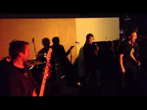 Zealot - No value Live Alexandria