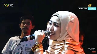 Download Lagu BIRUNYA RINDU - SELVY ANGGRAINI (LIVE HUT AFC) mp3