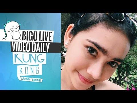 Cuman Minta Satu, Follow Back Perasaanku! #kodemblo | BIGO LIVE DAILY #1 (NADIA THALIA) thumbnail