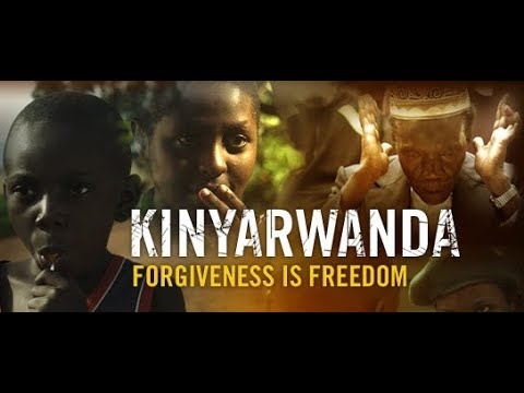 Download KINYARWANDA FULL MOVIE