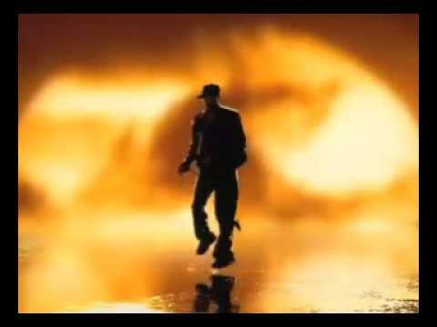 Bone Thugs N Harmony-Wanna Ride