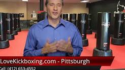 Cheap Kickboxing Classes Baldwin PA