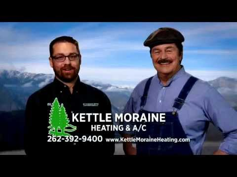 Kettle Moraine The Quest Km Heating