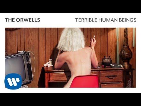 The Orwells - Creatures [Official Audio]