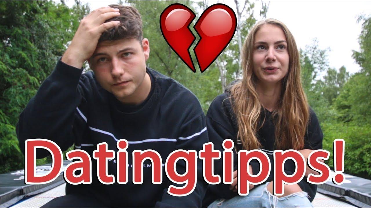 Dating-Seiten für australische Singles