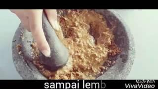 Download Video Cara buat kupat tahu MP3 3GP MP4