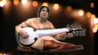 Raag Kirvani - Teen Taal ( Indian Classical Instrumental) On Sarod By Pt. Brij Narayan