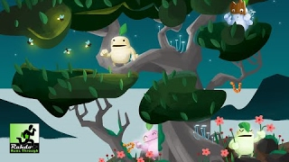 Kodama Gameplay Runthrough