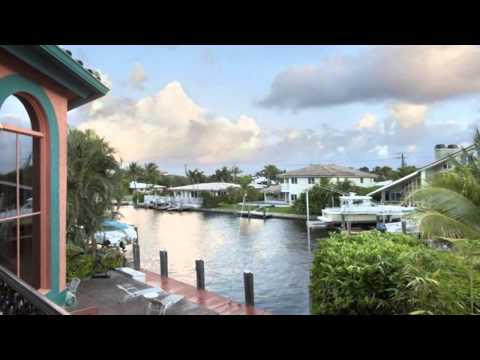 Luxury Homes for sale DEERFIELD BEACH FL 4 BRs, 3.1 BAs