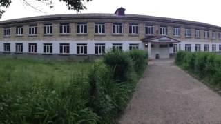 Официальный видеоролик села Кабир Курахского района