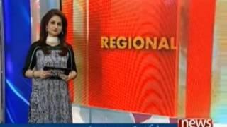 Sohbatpur News One Malakhra Report by sanwal jan