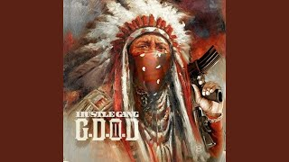 By Any Means (God Damnt) (feat. Watch The Duck, Spodee, T.I. & Shad Da God)