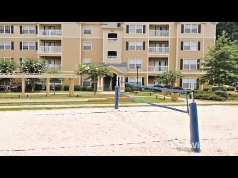 Marina Pointe Apartments Chattanooga Tn