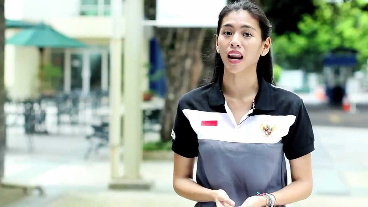 Timnas Indonesia Runner Up HBT Cup 2012  Dewi Bola  YouTube