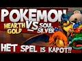 Finalen fortsätter! - Del 40 - Pokémon Shield på svenska