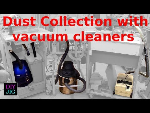 dust-extraction-with-3-vacuum-cleaners,-no-automatic-switch-on-needed---diy-jig