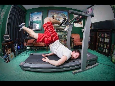 Resultado de imagen de fails gym