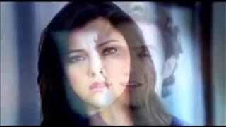 AURORA  Trailer  Sara Maldonado y Eugenio Siller