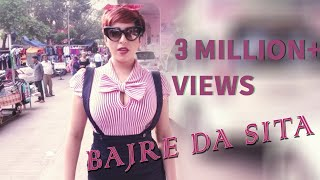 Download Hindi Video Songs - Bajre Da Sita | Neha Bhasin | Punjabi Folk Song