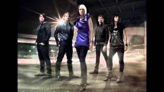 �������� ���� Топ 10 христианских альтернативных рок-групп.wmv ������
