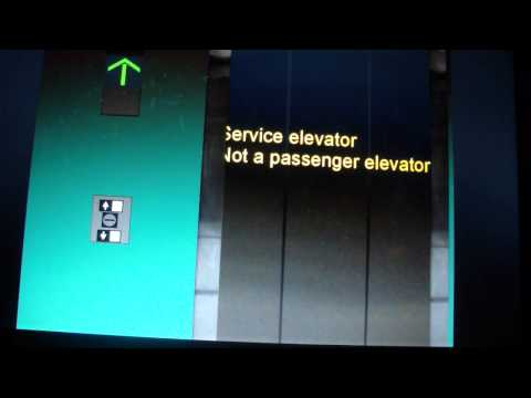 how to make an elevator