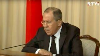 Теракт в Петербурге  версии взрыва и реакция властей РФ