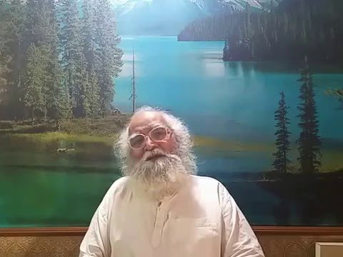 Miracle in human life by bapuji
