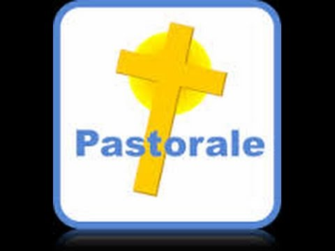 Pastorale catholique 32 ─ Les personnes homosexuelles