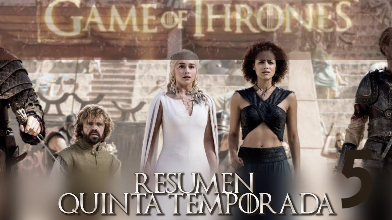 Game Of Thrones Кинопоиск
