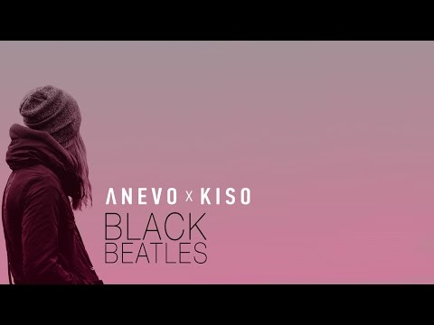 Rae Sremmurd - Black Beatles (Lyrics)(Anevo x Kiso ft. Kayla Remix)