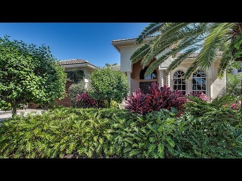 516 Les Jardin Palm Beach Gardens Florida 33410
