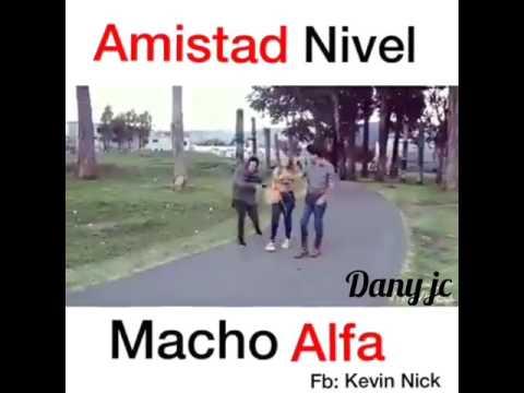 Video de risa para Facebook 2017 Dany nc
