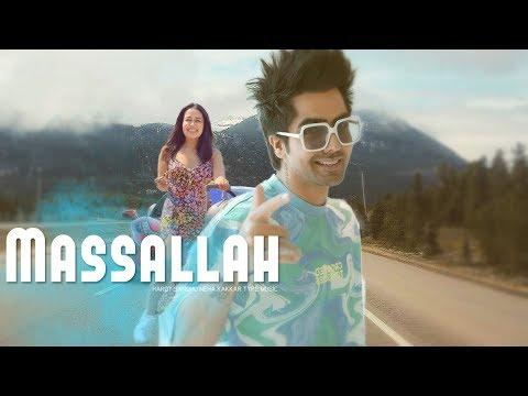 maashallah---hardy-sandhu-|-neha-kakkar-|-with-compose-|-type-beat-2020