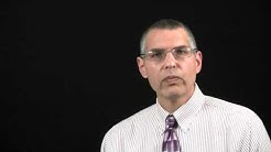 Leesburg FL Personal Injury Lawyer Explains The Deposition Process
