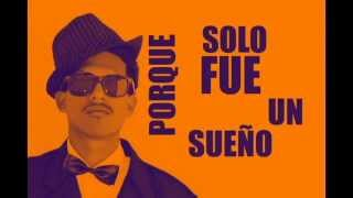 Luterl Key - Yo Sin Ti No Soy Nadie (LYRIC VIDEO)