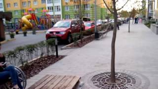 с. Крюковщина(, 2016-10-02T11:23:29.000Z)