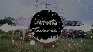 Barões da Pisadinha - Fiat Toro, Carol ((MÚSICA INÉDITA))