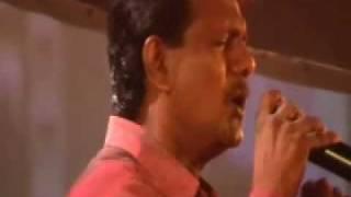 GEETH MADHURI MUSICAL SHOW 2010     [ Bhala Karne Wale - Ghar Sansar [1958] ]