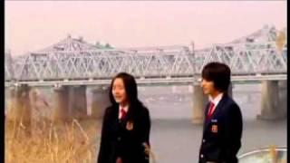 宮~Love in Palace 第21話